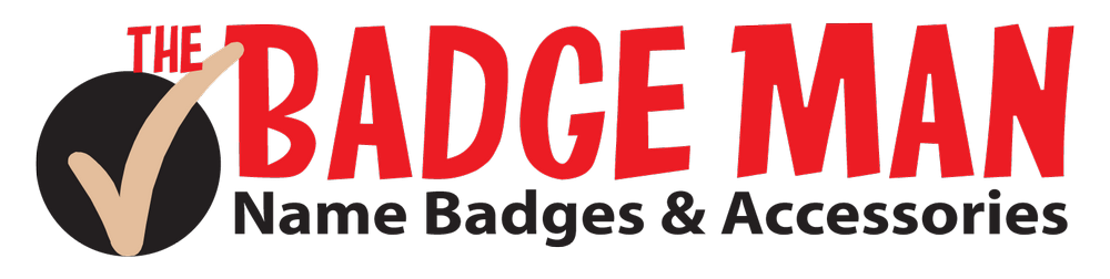 Click to Visit the Badgeman Site!